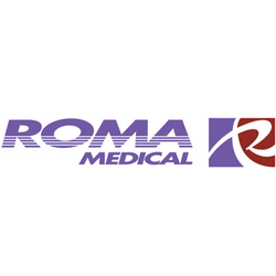 ROMA MEDICAL BED SPARES