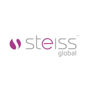 STEISS SCALES