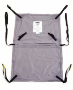 Universal & Long Seat Slings