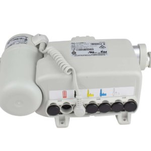 Days Casamed Classic Bed Profile Actuator & Control Unit ED3
